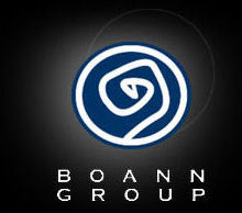 Boann Group