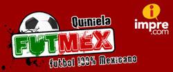 Futmex