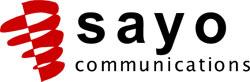 sayo-comm