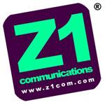 z1-comm